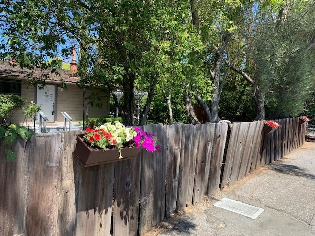 Photo for 3127 Barney Avenue, MENLO PARK, CA 94025 (MLS # ML81860647)