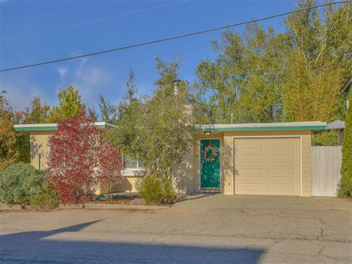 Photo of 540 Tabor DR, SCOTTS VALLEY, CA 95066 (MLS # ML81823648)