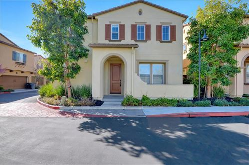 Photo of 118 Avon TER, SUNNYVALE, CA 94087 (MLS # ML81835648)