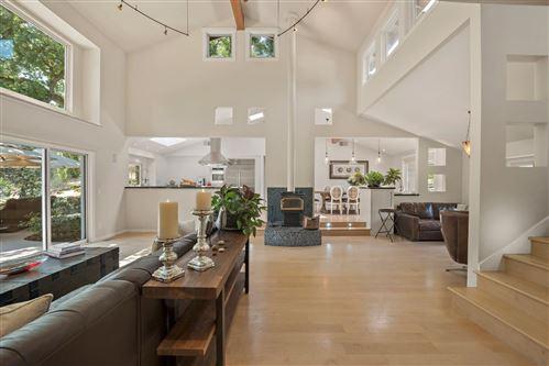 Tiny photo for 17580 Woodland Court, MORGAN HILL, CA 95037 (MLS # ML81860648)