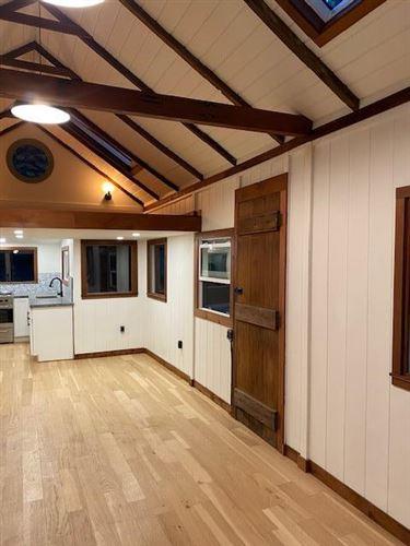 Tiny photo for 4400 casa loma Road, MORGAN HILL, CA 95037 (MLS # ML81853649)