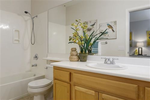 Tiny photo for 168 Montelena Court, MOUNTAIN VIEW, CA 94040 (MLS # ML81860649)