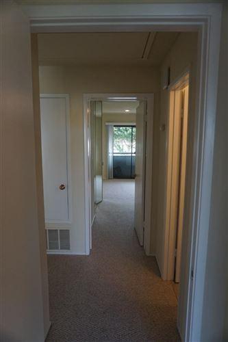 Tiny photo for 190 Kern Street #52, SALINAS, CA 93905 (MLS # ML81862649)