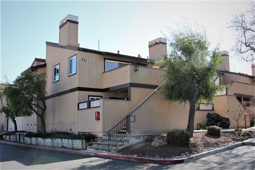 Photo of 155 Silcreek DR, SAN JOSE, CA 95116 (MLS # ML81830650)