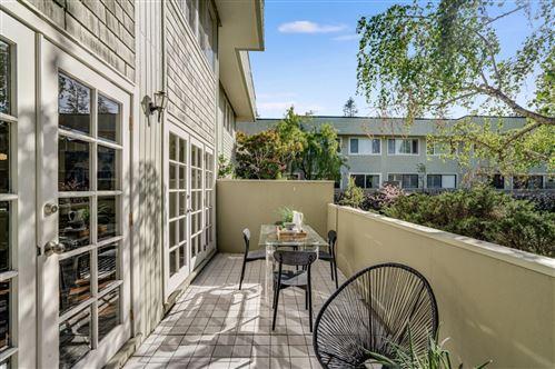 Tiny photo for 2389 Sharon Road, MENLO PARK, CA 94025 (MLS # ML81840650)