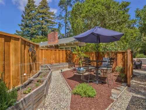 Tiny photo for 1289 Sylvan Road, MONTEREY, CA 93940 (MLS # ML81841650)