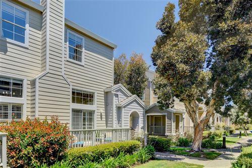 Photo of 10 Breaker Lane, Redwood Shores, CA 94065 (MLS # ML81848650)