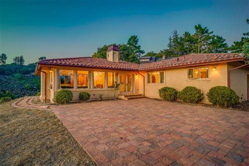 Tiny photo for 12075 Carola Drive, CARMEL VALLEY, CA 93924 (MLS # ML81854650)