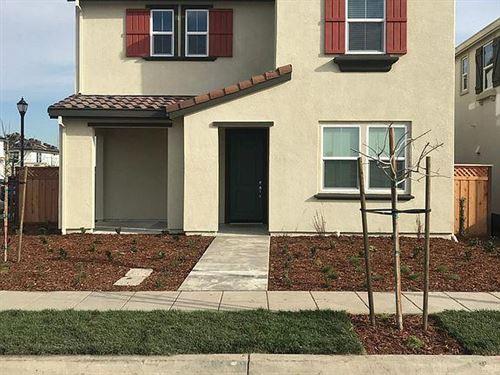 Photo of MOUNTAIN HOUSE, CA 95391 (MLS # ML81855650)