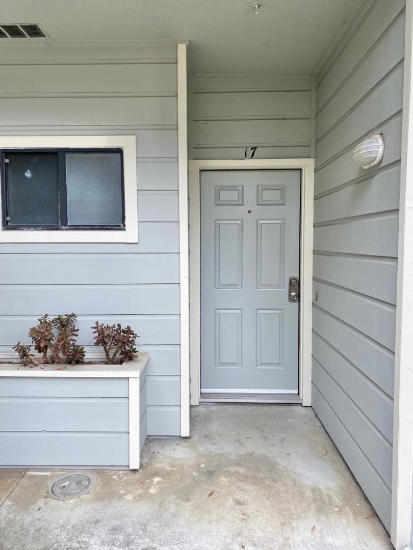 Photo for 2601 Willowbrook LN 17 #17, APTOS, CA 95003 (MLS # ML81801650)