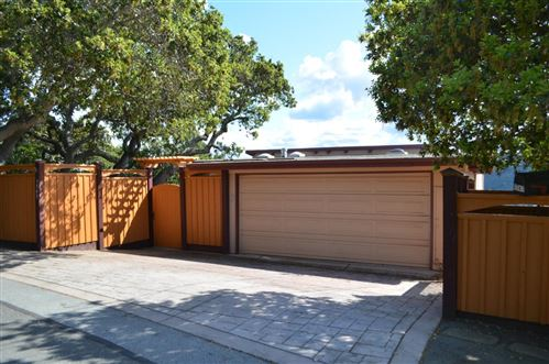 Photo of 1747 Valley View AVE, BELMONT, CA 94002 (MLS # ML81788651)