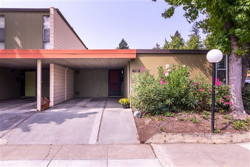 Photo of 1120 Pomeroy AVE, SANTA CLARA, CA 95051 (MLS # ML81811651)