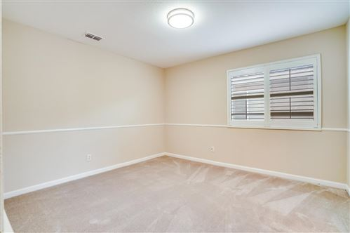 Tiny photo for 2274 Cambridge DR, DISCOVERY BAY, CA 94505 (MLS # ML81825651)