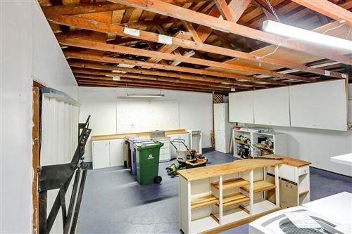 Tiny photo for 2110 San Vito CIR, MONTEREY, CA 93940 (MLS # ML81834651)
