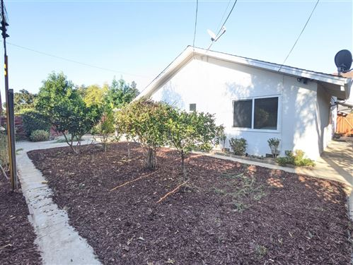 Tiny photo for 3315 Jennifer Way, SAN JOSE, CA 95124 (MLS # ML81862651)