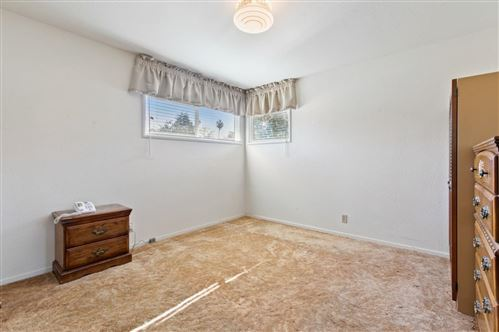 Tiny photo for 1684 Lee Drive, MOUNTAIN VIEW, CA 94040 (MLS # ML81861652)