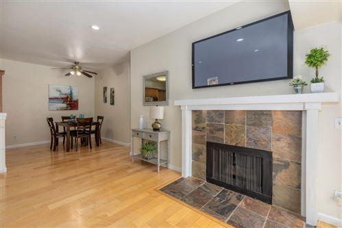Photo of 3655 Birchwood Terrace #113, FREMONT, CA 94536 (MLS # ML81864652)