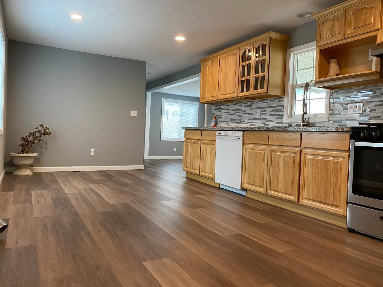 236 Manitoba Green 236, Fremont, CA 94538 - MLS#: ML81826652