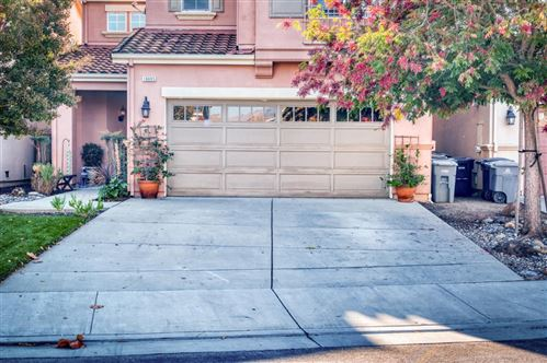 Tiny photo for 16805 Cory DR, MORGAN HILL, CA 95037 (MLS # ML81820653)