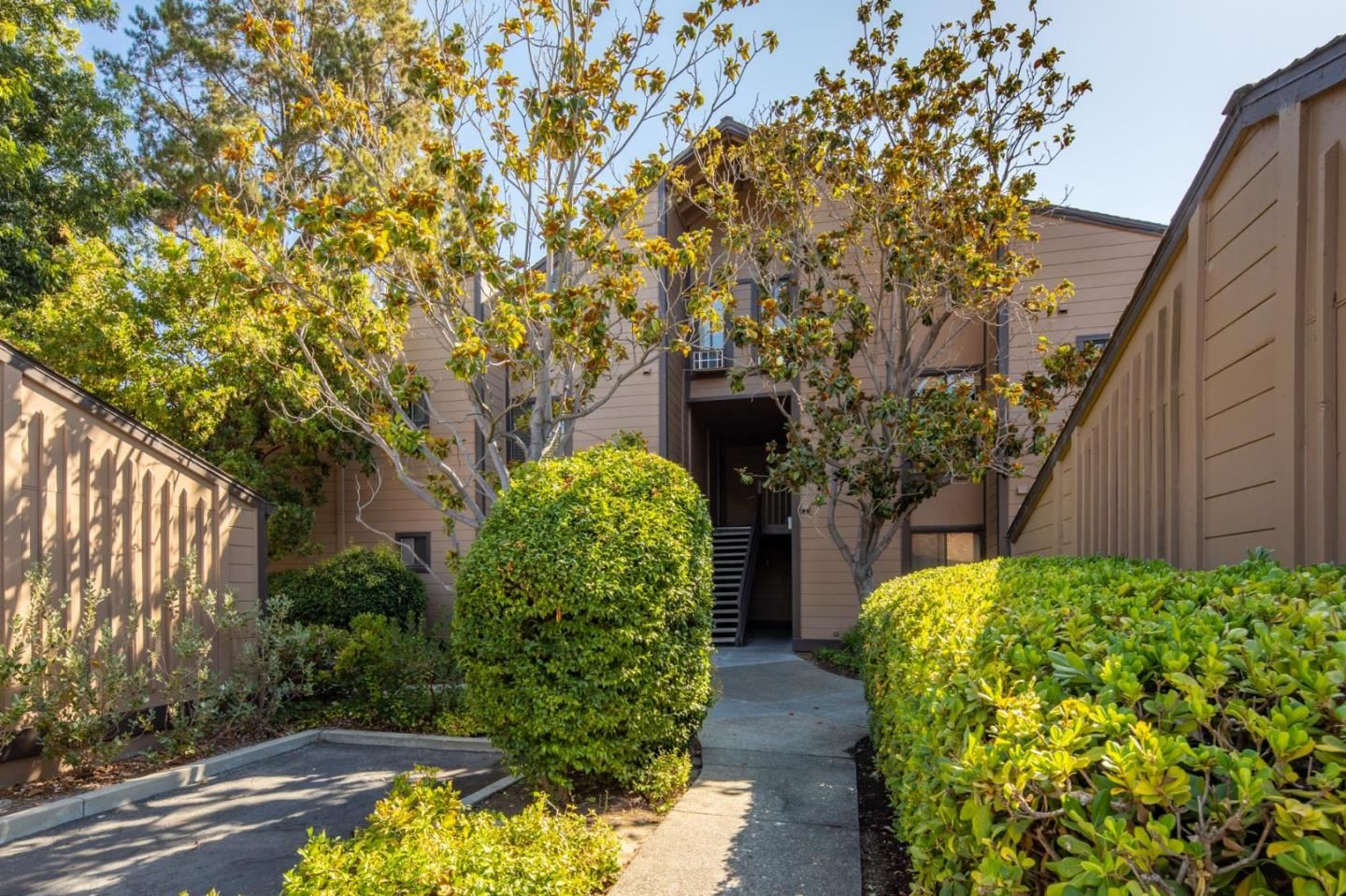 Photo for 1963 Rock Street #6, MOUNTAIN VIEW, CA 94043 (MLS # ML81861653)
