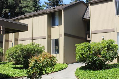 Photo of 505 Cypress Point Drive #50, MOUNTAIN VIEW, CA 94043 (MLS # ML81843654)