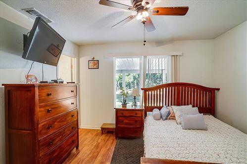 Tiny photo for 1135 Kingsley Avenue, STOCKTON, CA 95203 (MLS # ML81854654)