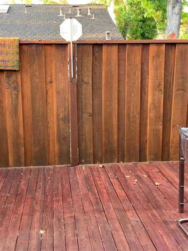 Tiny photo for 20245 Northglen Square, CUPERTINO, CA 95014 (MLS # ML81863654)