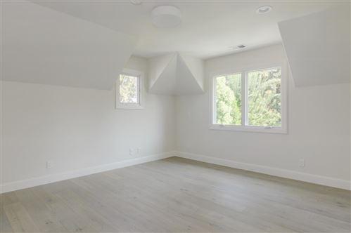 Tiny photo for 267 Alta Vista Avenue, LOS ALTOS, CA 94022 (MLS # ML81865654)