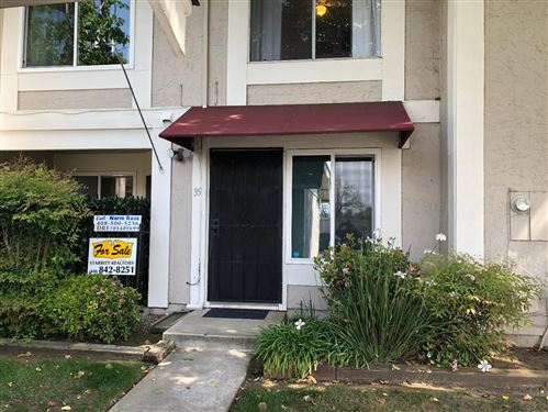 Photo of 35 Muirfield CT, SAN JOSE, CA 95116 (MLS # ML81837655)