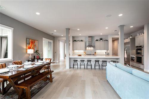Tiny photo for 701 Upper Terrace Avenue, HALF MOON BAY, CA 94019 (MLS # ML81862655)