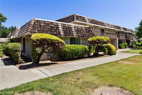 Photo of 4582 Powderborn CT, SAN JOSE, CA 95136 (MLS # ML81798656)