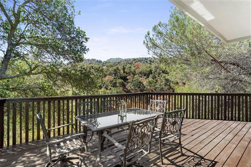 Tiny photo for 24612 Olive Tree Ln, LOS ALTOS HILLS, CA 94024 (MLS # ML81852656)