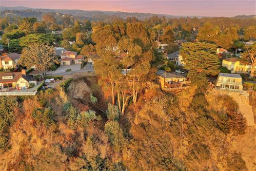 Tiny photo for 330 Kingsbury DR, APTOS, CA 95003 (MLS # ML81775657)
