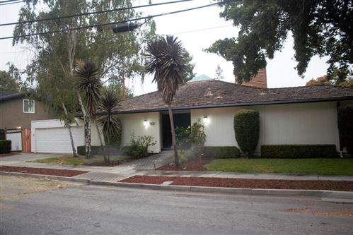 Photo of 901 Pine AVE, SAN JOSE, CA 95125 (MLS # ML81804657)