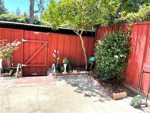 Tiny photo for 92 Hemlock Lane, MILPITAS, CA 95035 (MLS # ML81853657)