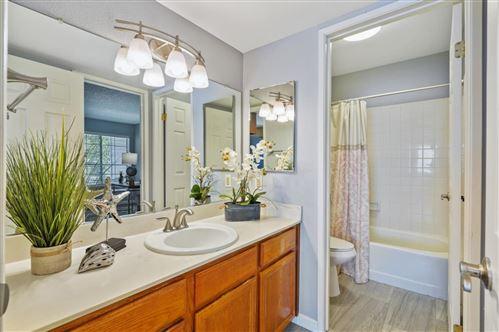 Tiny photo for 2861 Buena Crest Court, SAN JOSE, CA 95121 (MLS # ML81854657)