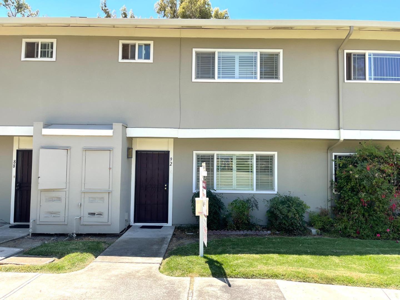 Photo for 92 Hemlock Lane, MILPITAS, CA 95035 (MLS # ML81853657)
