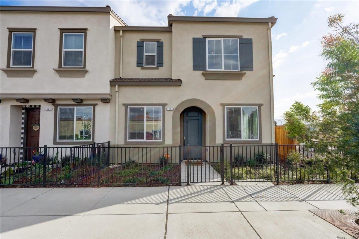 1191 Julia Circle, Hollister, CA 95023 - MLS#: ML81866657