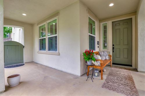 Tiny photo for 130 Curry AVE, MORGAN HILL, CA 95037 (MLS # ML81807658)
