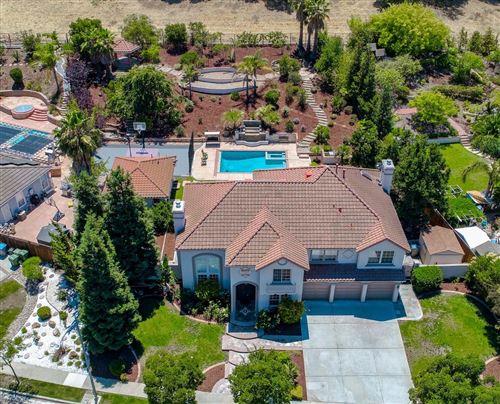 Tiny photo for 2187 Hillstone Drive, SAN JOSE, CA 95138 (MLS # ML81854658)