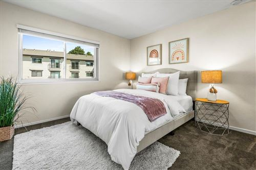 Tiny photo for 777 San Antonio Rd Road #117, PALO ALTO, CA 94303 (MLS # ML81862658)