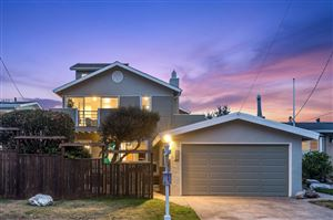 Photo of 275 Seaside DR, PACIFICA, CA 94044 (MLS # ML81765659)