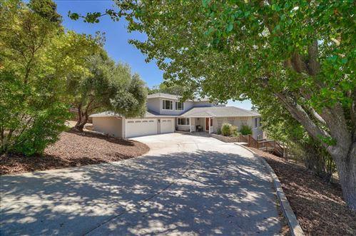 Photo of 16465 Jackson Oaks DR, MORGAN HILL, CA 95037 (MLS # ML81799659)