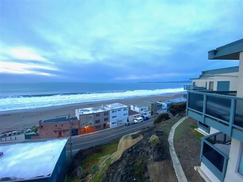 Tiny photo for 260 Rio Del Mar BLVD 28 #28, APTOS, CA 95003 (MLS # ML81824659)