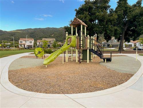 Tiny photo for 7854 Mustard Seed Way, GILROY, CA 95020 (MLS # ML81846659)