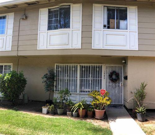 Photo of 1480 Carmen CT 3 #3, SAN JOSE, CA 95121 (MLS # ML81800660)