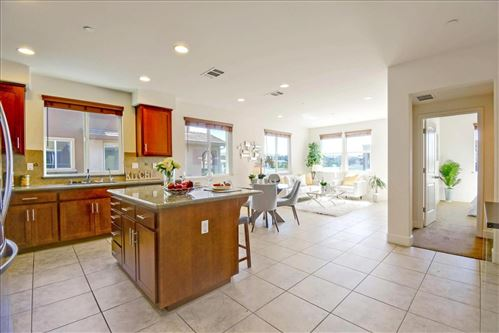 Tiny photo for 1725 Lee Way, MILPITAS, CA 95035 (MLS # ML81843660)