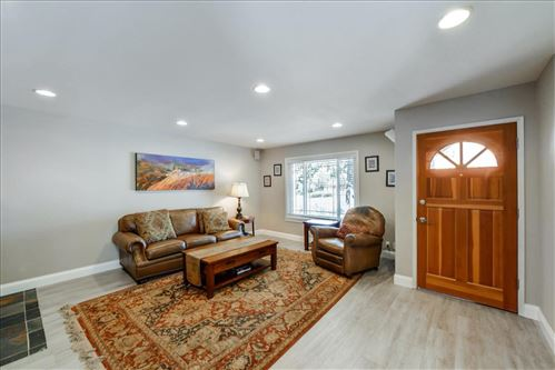 Tiny photo for 844 Sunnypark Court, CAMPBELL, CA 95008 (MLS # ML81866660)