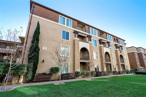Photo of 801 S Winchester BLVD 2103 #2103, SAN JOSE, CA 95128 (MLS # ML81781661)