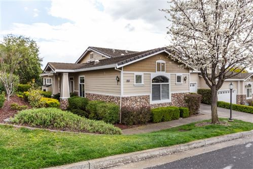 Photo of 9056 Village View LOOP, SAN JOSE, CA 95135 (MLS # ML81788661)